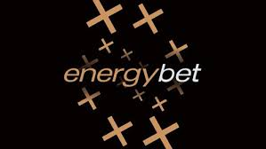 Energybet sports betting