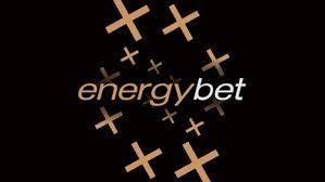 Energybet бонус