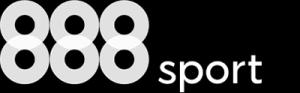 888sport betting.com